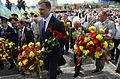 2012. День Победы в Донецке 221.jpg