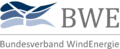 20120110 BWE-Logo-2011-NEU.png