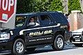 20120528 126 NIH Police - 7291586802.jpg