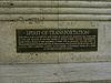 20120728 025 30th St. Station, Philadelphia, Pennsylvania-2 (8740059974).jpg