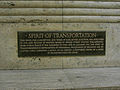 20120728 025 30th St. Station, Philadelphia, Pennsylvania-2 (8740059974).jpg