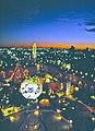 20120916-IMG 0005-2תערוכת הזכוכית של צ'יהולי במגדל דוד.jpg