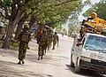 2012 1007 Kismayo Streets Civilians p-1 (8071439481).jpg