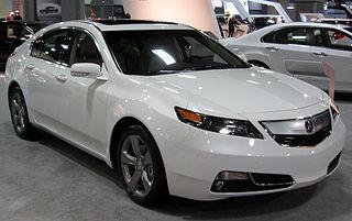 Acura Wiki – Auto Bildideen on