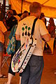2012 Galax Old Fiddlers' Convention (7776547474).jpg