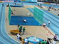 2012 IAAF World Indoor by Mardetanha3030.JPG
