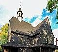 2012 Jankowice, Kościół Bożego Ciała (05).jpg