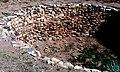 2012 Pecos Nat Mon-012.jpg