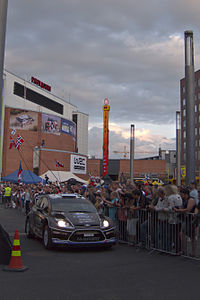 2012 Rally Finland podium 03.jpg