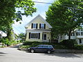 2012 house Annisquam Gloucester Massachusetts USA 8298183786.jpg