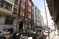 2013-01-02 Istanbul 110.jpg