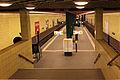 2013-03 U-Bahnhof Tempelhof, Berlin anagoria.JPG