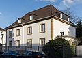 2013-04-18 Kaiser-Friedrich-Straße 12-14, Bonn IMG 0008.jpg