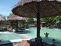 2013-07-18 My An Onsen Resort ミーアン温泉 DSCF1152.jpg