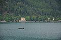 2013-08-08 09-10-49 Switzerland Kanton Graubünden Le Prese Canton.JPG