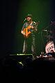 2013-08-24 Django 3000 at Chiemsee Reggae Summer '13 BT0A2420.jpg