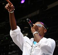 2013-08-25 Chiemsee Reggae Summer - Wayne Wonder 6005.JPG
