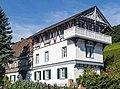 2013-09-24 Gut Sülz, Bachstraße 157, Königswinter-Oberdollendorf IMG 1085.jpg