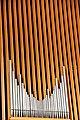2013-10-05-bonn-universitaet-innenansicht-aula-04.jpg