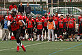 20130310 - Molosses vs Spartiates - 133.jpg