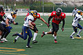 20130310 - Molosses vs Spartiates - 151.jpg