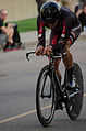 20130902-CATAFORDAlexander.jpg