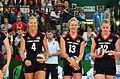 20130908 Volleyball EM 2013 Spiel Dt-Türkei by Olaf KosinskyDSC 0119.JPG