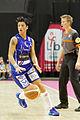 20131005 - Open LFB - Villeneuve d'Ascq-Basket Landes 037.jpg