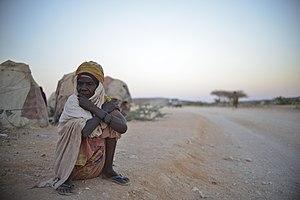 2016 Ethiopia flood - Image: 2013 02 20 Belet Weyne H (8543840549)