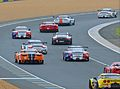 2013 24 Hours of Le Mans 5006 (9120982628).jpg