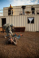 2013 Army Best Warrior Competition 131120-A-SE706-391.jpg
