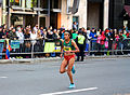 2013 Boston Marathon - Flickr - soniasu (17).jpg