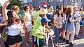 2013 Capital Pride - Kaiser Permanente Silver Sponsor 25758 (8997379492).jpg