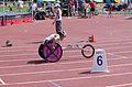 2013 IPC Athletics World Championships - 26072013 - Jade Jones of Great-Britain during the Women's 400m - T54 first semifinal 15.jpg