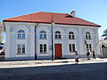 2013 Small Synagogue in Płock - 02.jpg