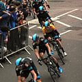 2013 Tour of Britain stage 8 lap 10.jpg