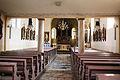 2013 Ujeździec 06 Kościół św. Katarzyny.jpg
