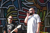 2013 Woodstock 099 Tabu.jpg