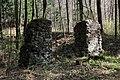 2014-03-30-bonn-ennert-geschichtsweg-braunkohle-alaun-03.jpg