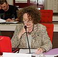 2014-04-17 18-42-34 conseil-municipal-belfort.jpg