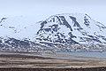 2014-04-29 10-09-57 Iceland - Dalvík Dalvíkurbyggð.JPG