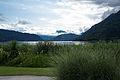 2014-06-26 Ossiacher See - Vor dem Unwetter -hu- 1898.jpg