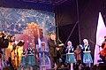 2014-12-25. Открытие новогодней ёлки в Донецке 220.JPG