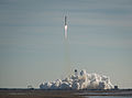 20140109 Launch of the Antares CRS Orb-1 rocket (201401090003HQ).jpg