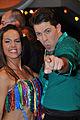 20140307 Dancing Stars Daniel Serafin Roswitha Wieland 3595.jpg