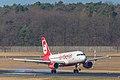 20140308-Airbus Landing - touch down (Air Berlin).jpg