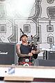20140615-105-Nova Rock 2014-Dropkick Murphys-Josh Wallace.JPG