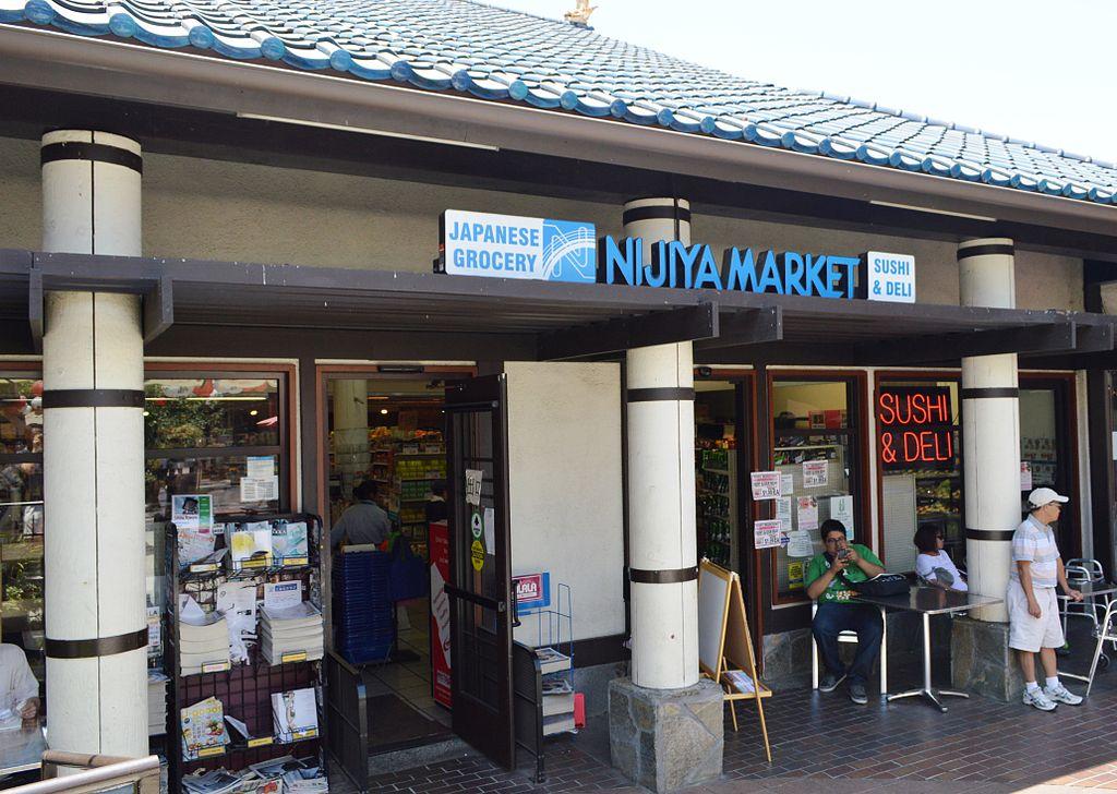 20140622-0132 Little Tokyo LA