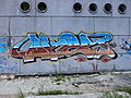 20140622 Buzludzha 045.jpg