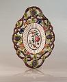 20140707 Radkersburg - Ceramic bowls (Gombosz collection) - H 3283.jpg